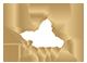 Ország boltja 2015 - 1. helyezés (Népszerűségi szavazás)